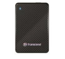 Transcend ESD400 256GB
