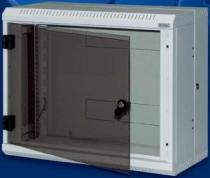 Triton RBA-09-AD5-CAX-A1