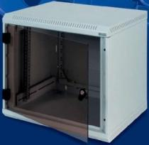 Triton RBA-04-AS5-CAX-A1