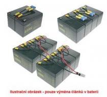 Avacom RBC29 kit 1ks - AVA-RBC29-KIT