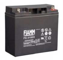 FIAMM FG21803 12V/18Ah 07959