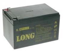 Avacom Long 12V 12Ah F2 PBLO-12V012-F2A