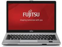 Fujitsu Lifebook S935 (LKN:S9350M0006CZ)