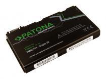 Patona PT2340