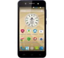 PRESTIGIO MultiPhone Grace X5