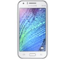 Samsung Galaxy J1 Dual SIM