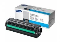 Samsung CLT-C506L/ELS