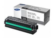 Samsung CLT-K506S/ELS