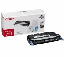 Canon 1660B002