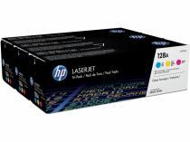 HP CF371AM