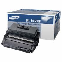 Samsung ML-D4550B/ELS