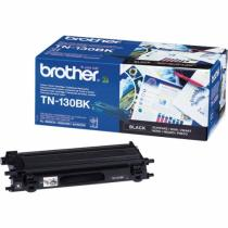 Brother TN130BK