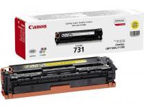 Canon 6269B002