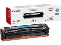 Canon 6262B002