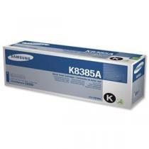 Samsung CLX-K8385A/ELS
