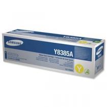 Samsung CLX-Y8385A/ELS