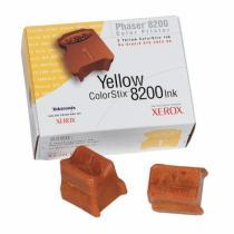 Xerox 016204300