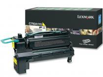 Lexmark C792A1YG