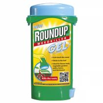 Roundup Gel - 150 ml