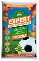 OEM Hnojivo trávníkové - Expert podzim 10 kg