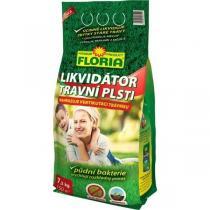 Agro Likvidátor travní plsti FLORIA 7,5 kg