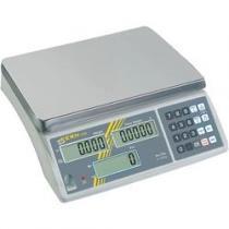 Kern CXB 15K1, 15 kg