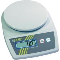 Kern EMB 500-1, 500 g