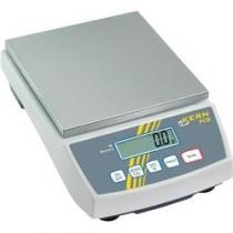 Kern PCB 6000-1