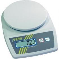 Kern EMB 600-2, 600 g