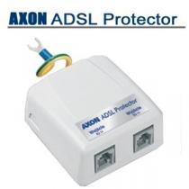 ACAR Protector