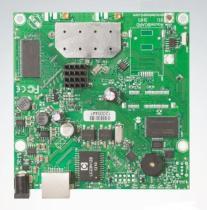 Mikrotik RB911-5HnD