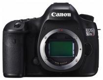 Canon EOS 5DS R tělo