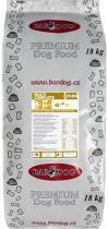 Bardog PREMIUM MULTI COMPLET MIX 25/09 18 kg