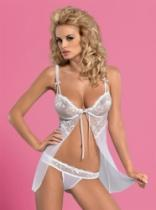 Obsessive Papilio babydoll