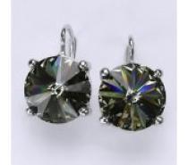 Čistín Rivoli Black diamond NK 1188