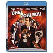Úhel pohledu (Blu-Ray)  (Vantage Point)