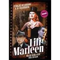 Lili Marleen DVD