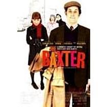 Baxter DVD (The Baxter)