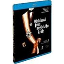 Obsluhoval jsem anglického krále (Blu-Ray)  (Obsluhoval jsem anglického krále)