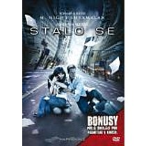 Stalo se (Blu-Ray)  (The Happening)