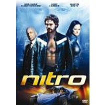 Nitro DVD