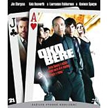 Oko bere (Blu-Ray)  (21)