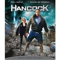 Hancock (Blu-Ray)  (Hancock)