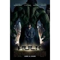 Neuvěřitelný Hulk (2 DVD) (Steelbook)  (Neuvěřitelný Hulk)