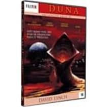 Duna (FilmX) DVD (Dune)
