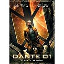 Dante 01 DVD