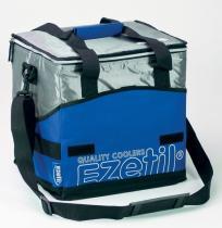 Ezetil Extreme 28L
