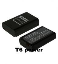 T6 power BP1310