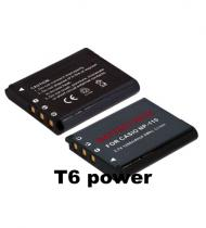 T6 power NP-110