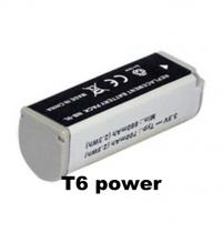 T6 power NB-9L